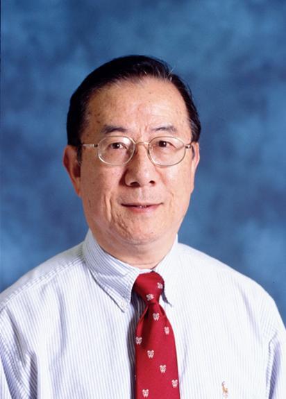 Prof-Chu