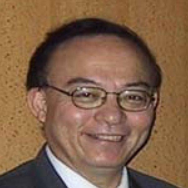 斯華齡 Szu, Harold Hwaling