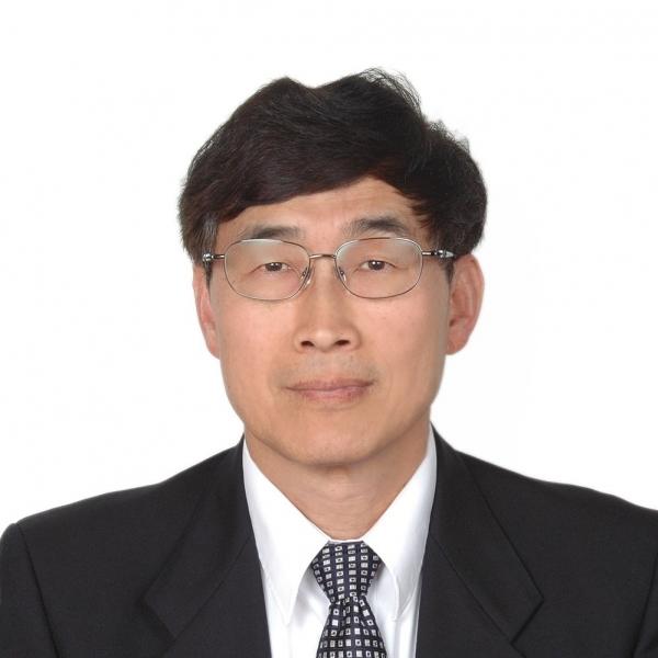 劉紹臣 Liu, Shaw-Chen