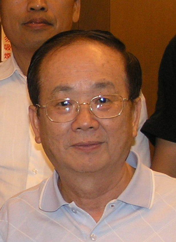 jshwang